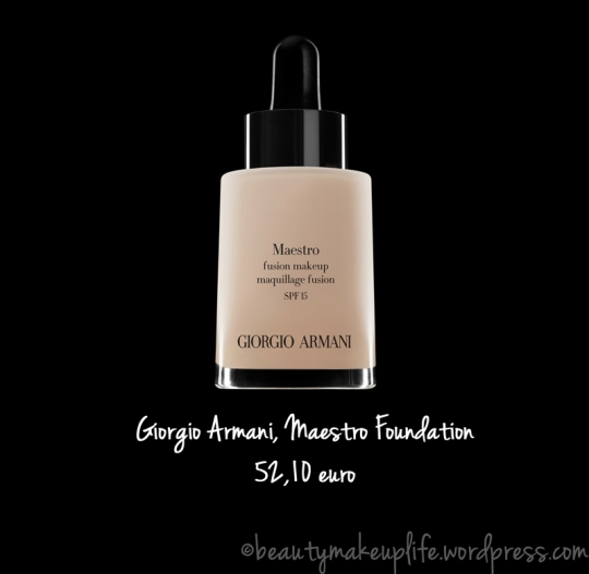 best-of-2012-fondotinta-armani-maestro-foundation