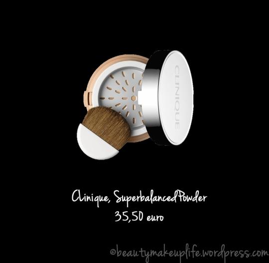 best-of-2012-fondotinta-clinique-superbalanced-powder