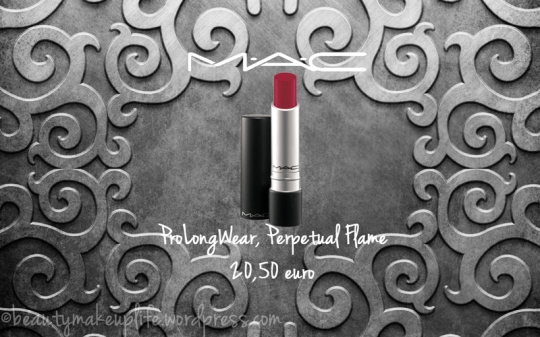 best-of-2012-mac-prolongwear-lipstick-perpetual-flame