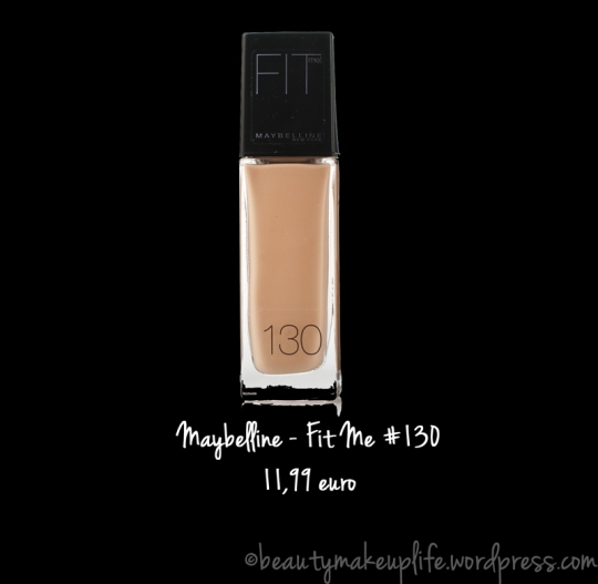 best-of-2012-maybelline-fit-me