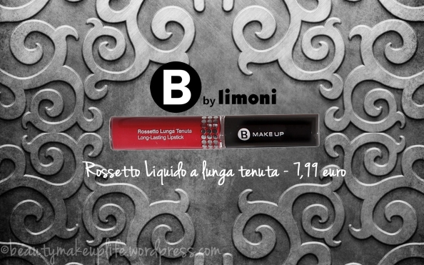 best-of-2012-rossetto-liquido-lunga-tenuta-b-by-limoni