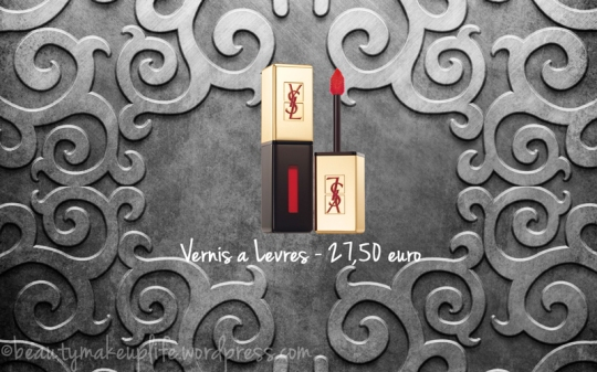 best-of-2012-vernis-a-levres-yves-saint-laurent