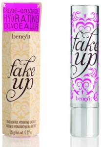 benefit-fake-up-review