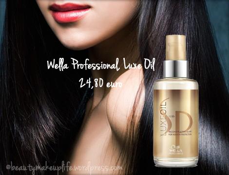 best-of-2012-migliori-prodotti-capelli-wella-professional-luxe-oil