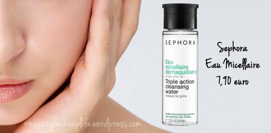 best-of-2012-trattamenti-viso-skincare-sephora-eau-micellaire