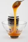 Rimedi naturali contro il raffreddore: miele di manuka