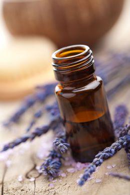 Aromaterapia gli oli essenziali