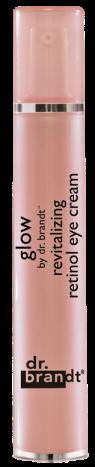 dr-brandt-glow-revitalizing-retinol-eye-cream-novita-sephora-settembre-2013