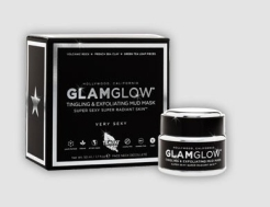 glamlow youthmud hollywood secret