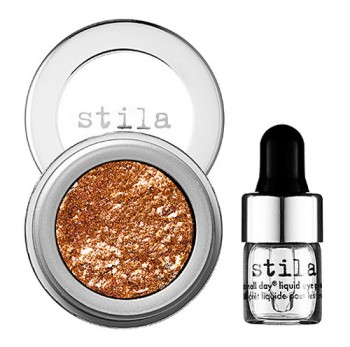 Stila-Magnificent-Metals-Foil-Finish-Eye-Shadow