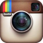 Seguimi su Instagram!